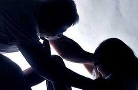 Tình tiết oái oăm và bất ngờ của vụ án hiếp dâm