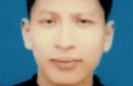 Quảng Ninh: Bắt đối tượng truy nã khi đang trên đường trốn chạy