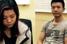 Hành trình lần theo dấu vết kẻ thủ ác tạt axít kinh hoàng ở Hà Nội