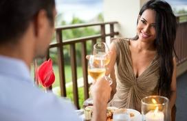 4 tình huống phụ nữ dễ bị lừa làm