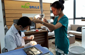 Thai phụ có thể mất con chỉ vì cái... răng khôn
