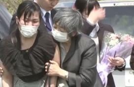 Gia đình bé gái người Việt bị sát hại ở Nhật sẽ được địa phương hỗ trợ như thế nào?