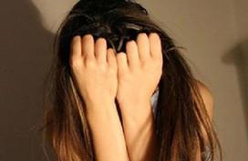 Điều tra vụ bé gái 11 tuổi qua đêm với bạn trai ở nhà nghỉ
