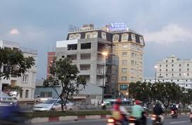 UBND TP.HCM chỉ đạo các sở ban ngành vào cuộc xử lý địa ốc Alibaba