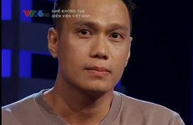 2 ân nhân lớn giúp Việt Anh