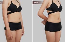 """Nhờ """"lát vàng"""" cực dễ làm này, cân nặng giảm tới 5 kg chỉ sau 7 ngày"""