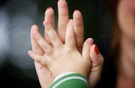 Thâm cung bí sử (105 - 5): Khát vọng làm mẹ