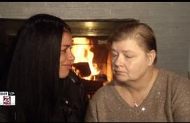 Cô gái bị bắt ngồi tù vì tội giết người, 22 năm sau sự thật mới được sáng tỏ