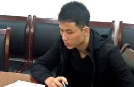 Hà Nội: Người phụ nữ ở chung cư cao cấp bị sát hại, cướp điện thoại Vertu