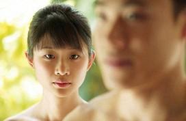 Bạn gái đau khổ khi bố mẹ bắt chia tay tôi, lấy người khác