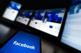 Facebook hồi phục sau sự cố hệ thống khắp toàn cầu
