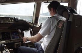 9 bí mật trên các chuyến bay chỉ phi công mới biết