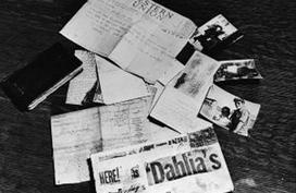 Sáu vụ án mạng bí ẩn nhất lịch sử