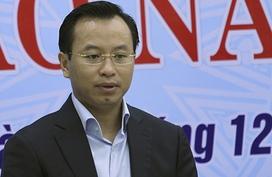 Hai năm làm Bí thư Đà Nẵng của ông Nguyễn Xuân Anh