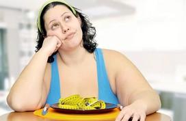 Kiên trì ăn kiêng vẫn béo có thể do mắc duy nhất 1 sai lầm mà không biết