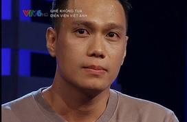 Cuộc đời đầy nước mắt của Việt Anh