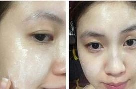 Bật mí 3 cách dưỡng trắng da từ bột sắn dây vừa hiệu quả lại tiết kiệm