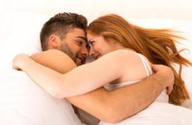 Đàn ông nào cũng thích phụ nữ của mình 'hư' kiểu này và chắc chắn chẳng bao giờ thèm của lạ
