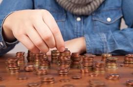 5 sai lầm tiền bạc cần tránh trong năm mới