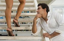 Muốn chấm dứt ngoại tình trước khi chồng phát hiện