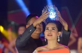 Thanh tra cuộc thi Hoa hậu Đại dương: Nếu phạt, cần phạt