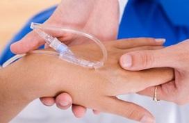 Những điều cần phải biết khi bị sốt virus