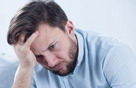 Vì sao cai thuốc lá lại bị stress?