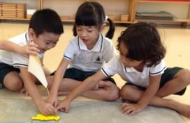 3 đức tính tốt cha mẹ dạy con dễ bị phản tác dụng