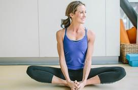 5 thói quen sống có thể giúp bạn không bị ung thư