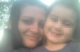 Mẹ 'phê' thuốc nghĩ mình là anh hùng cứu thế giới khiến con 4 tuổi chết đau đớn