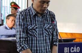 Hà Tĩnh: Tài xế xe tải cố tình cán chết nạn nhân sau khi gây tai nạn lãnh án