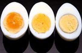 Ăn hơn một quả trứng mỗi ngày có hại gì không? Đây là câu trả lời từ chuyên gia dinh dưỡng