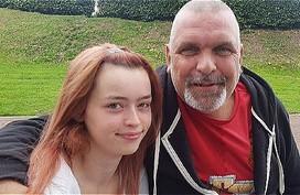 Người đàn ông bị xua đuổi khỏi quê nhà vì yêu con gái bạn