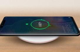 4 smartphone có công nghệ pin đột phá 2018