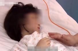 Con gái cảm sốt nhiều ngày, bác sĩ phát hiện trong phổi có 600ml mủ và lời cảnh tỉnh về căn bệnh thường gặp ở trẻ