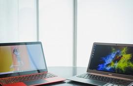 Loạt laptop nhỏ gọn dưới 10 triệu đồng