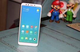 Những smartphone Android giá rẻ tốt nhất