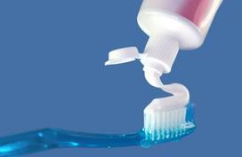 Kem đánh răng làm trắng có thực sự hiệu quả?