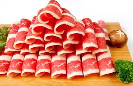 Bò Mỹ về Việt Nam chỉ 10.000 đồng/kg: Sự thật tin đồn lan tràn