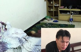 Lời cảnh tỉnh cho lối sống buông thả sau vụ án Châu Việt Cường