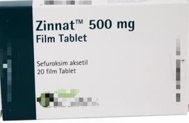 Dược phẩm giả tăng mạnh, Bộ Y tế yêu cầu rà soát hoạt động cấp phép, nhập khẩu