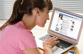 """Nói xấu mẹ chồng """"hai mặt"""" trên facebook, con dâu """"lĩnh đủ"""""""