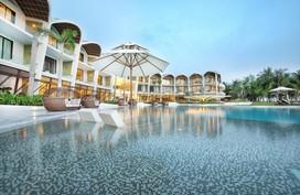 Tận hưởng cuộc sống thiên đường ngay tại những resort đẹp mê ly ở Phú Quốc