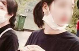 Cô gái trẻ tử vong bên bờ biển sau 3 ngày mất liên lạc, nghi bị sát hại vì nhiều dấu hiệu bất thường
