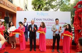 Marie Stopes Việt Nam mở thêm phòng khám phục vụ chăm sóc sản phụ khoa, KHHGĐ an toàn