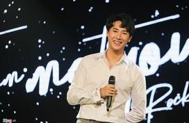 Rocker Nguyễn và bi kịch của 'nam thần' hàng đầu showbiz Việt