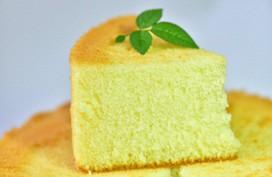 Cách làm bánh bông lan thơm ngon bất bại