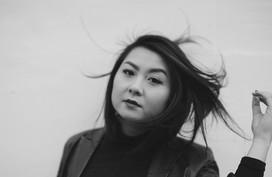 Ca sĩ, nhạc sĩ gốc Việt Phạm Thùy My muốn đưa tài năng trẻ Việt Nam ra thế giới