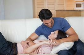Làm sao để lấy được chồng tốt?