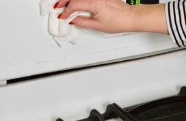 11 mẹo đơn giản nhưng hiệu quả bất ngờ giúp bạn làm sạch mọi vết bẩn chỉ trong tích tắc